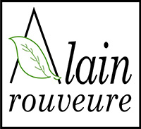 Alain Rouveure